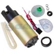 motor-bombas-combustivel-mercedes-benz-en-pecas-carros-488001-MLB20263987021_032015-Y